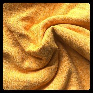 Other - Didymos size 7 wrap